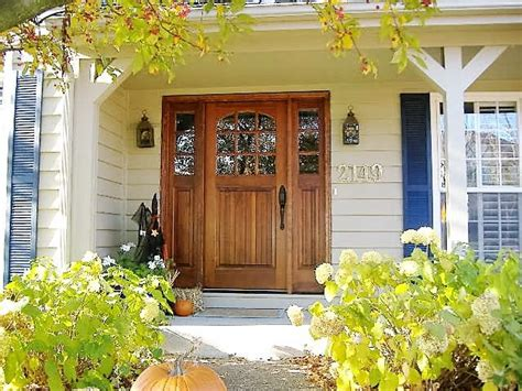 I Need A New Front Door Do You Need A New Front Door
