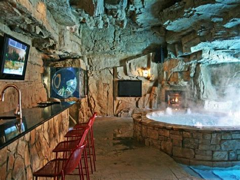 ultimate cave the cave 10 ultimate garage cave ideas pdc coatings