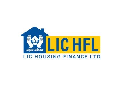 Lic Housing Finance Ltd Reviews Lic Housing Finance Ltd India Online Service