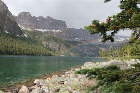 rainbow image  stock     stock