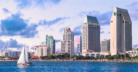 cheap flights to san diego from 26 jetcost
