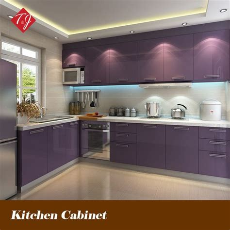 L Shaped Kitchen Cabinet Design Indian Kitchen Cabinets L Shaped Search Ideas For The House Search