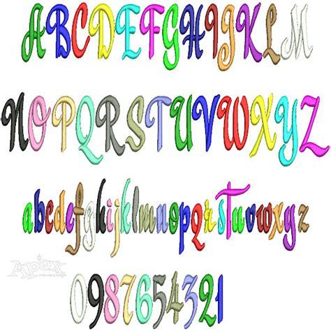 design holiday font 16 holiday monogram font images christmas machine