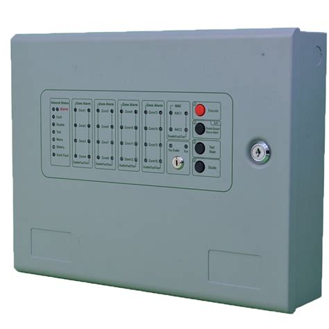 Alarm Addressable popular alarm panel buy cheap alarm panel lots from china alarm