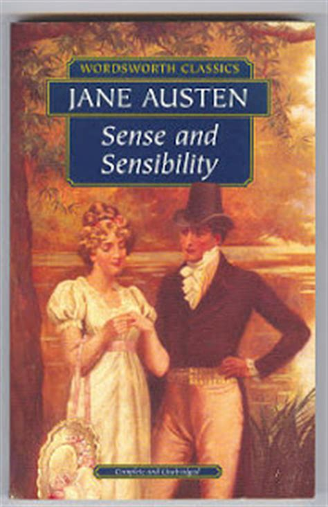 sense and sensibility books austen knows best finally moving on