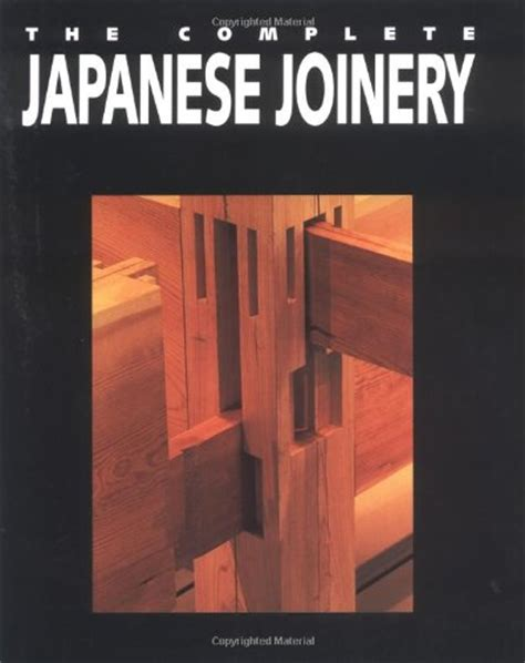 japanese woodworking books diy wued guide to get woodworking joints japanese