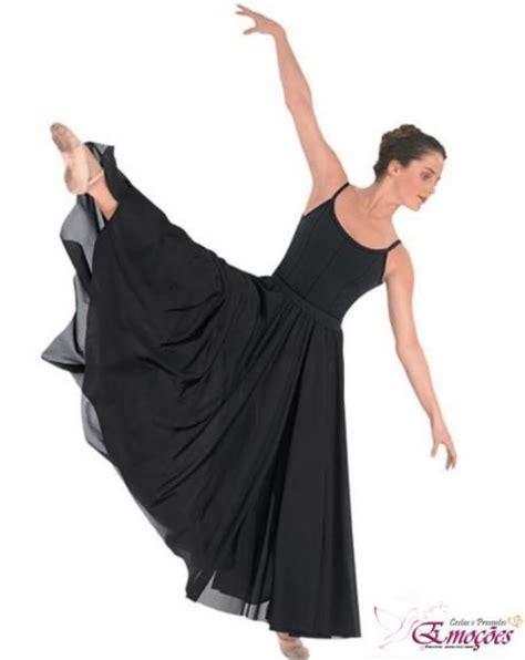 We134 Baju Ballet Baju Balet Import Dress Tutu Tutu Dress Roktutu fotos de roupas para minist 233 de dan 231 a dan 231 a prof 233 tica ballet