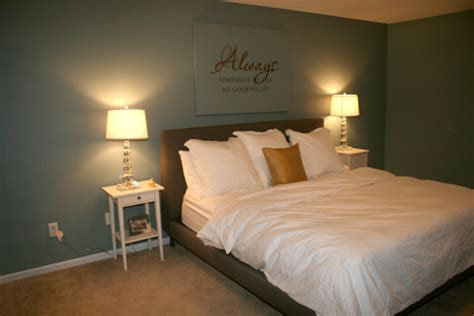 benjamin moore colors for bedroom bedroom benjamin moore pottery barn color atmospheric