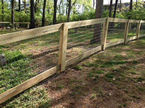 wood wire fence on wire fence fence and fencing best wire for welded wire fences search fences wire fence