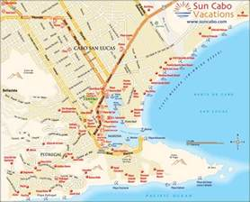 san jose mexico hotel map 32 best cabo images on mexico places and