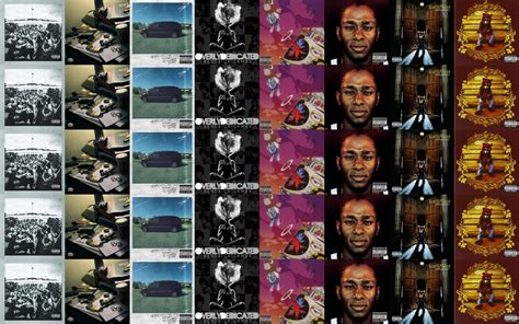 section 80 download free kendrick lamar section 80 free download 28 images may