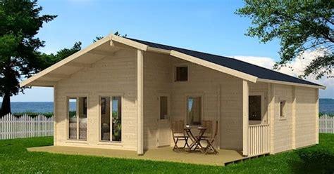 house hunting buy    tiny homes  amazon