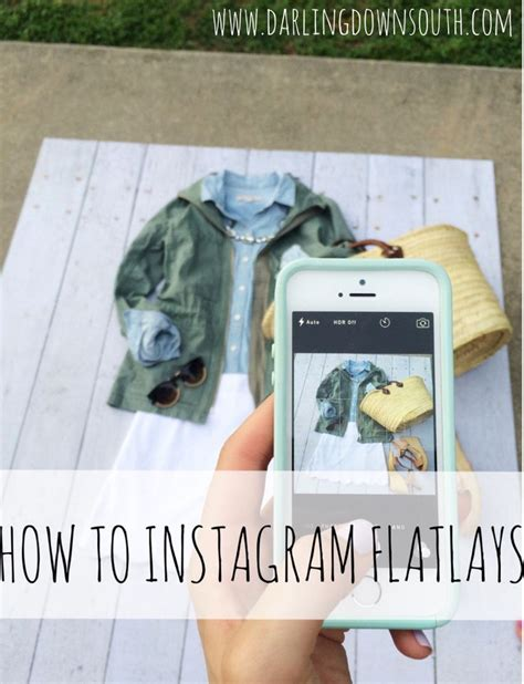 instagram layout outfits 17 best images about art on pinterest diwali lantern