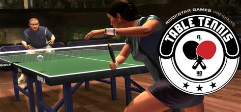 rockstar games full version free download rockstar games presents table tennis free download pc