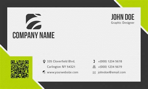 calling card psd template sle of business card template freebie release 10