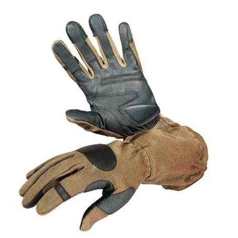 sog gloves hatch operator coyote glove hatch sog 800