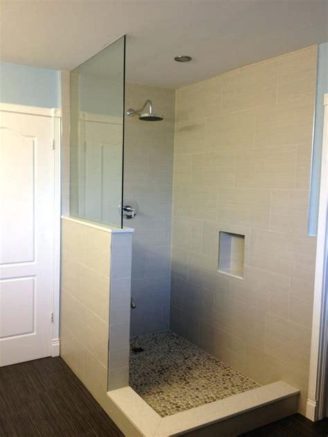 glass partition for bathroom glass partition for bathroom hondaherreros com