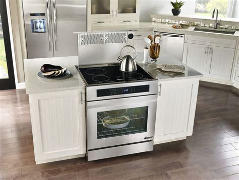 smart kitchen appliances smart kitchen appliances saving your precious time