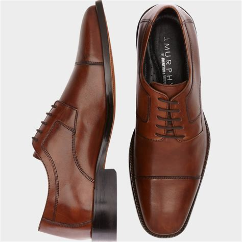 brown shoes for brown shoes for everyday mybestfashions