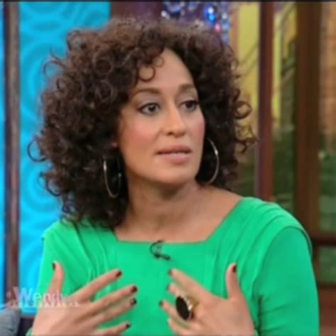 tracee ellis ross interviews video tracee ellis ross interview on the wendy
