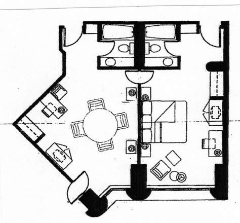 marriott wardman park floor plan stunning marriott wardman park floor plan gallery