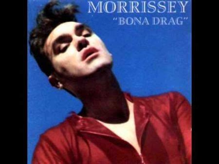 best morrissey songs the 10 best morrissey songs axs