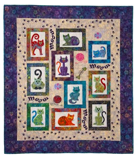 it s an honor and make a quilt block for simon erica s