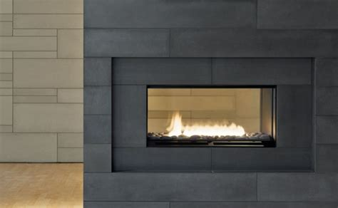 Black Tile Fireplace Surround by Fireplace Entrancing Home Interior Fireplace Decoration