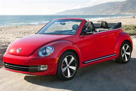 bug volkswagen 2015 2015 volkswagen beetle convertible information and