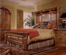 King Size Bedroom Set King Size Bedroom Sets