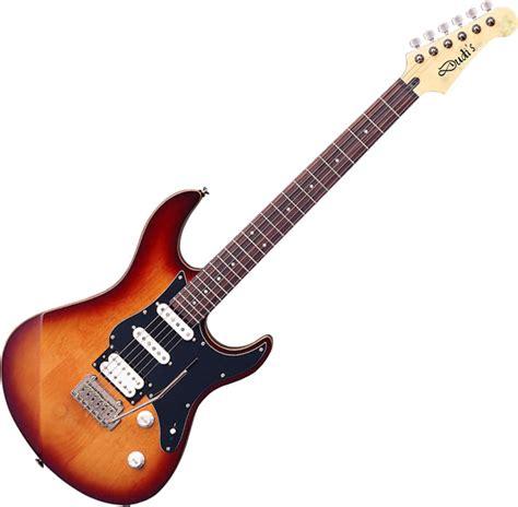 cara bermain gitar elektrik bagi pemula gitar elektrikconfession