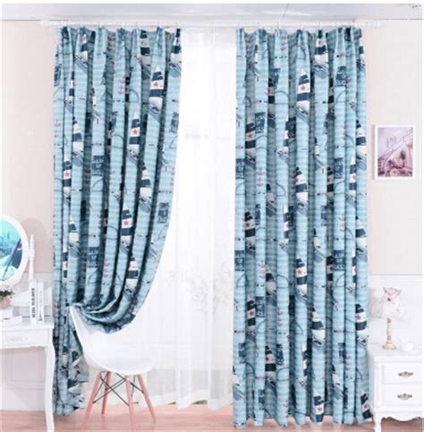 cold curtains window curtain punching blinds curtains for 2014 hot sales