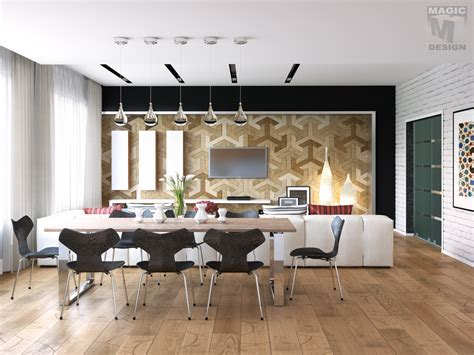 design your home room visualizer 25 gorgeous dining rooms to make you drool