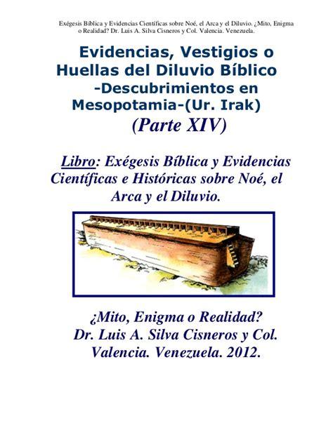 los descubrimientos del doctor 8496381498 descubrimientos en mesopotamia ur irak con evidencias vestigios