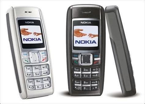 best price mobile phone mobiles buy mobile phones tablets in india at