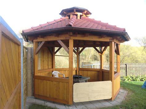 grillpavillon selber bauen grillpavillon selber bauen grillpavillon selber bauen