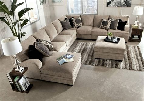 Large Comfy Sofas by 15 Best Big Comfy Sofas