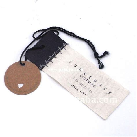 design clothes tag 86 best packaging hang tags for retail images on
