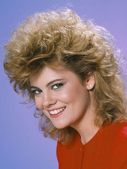 hairstyles and makeup from the 80s 13 hairstyles you totally wore in the 80s allure