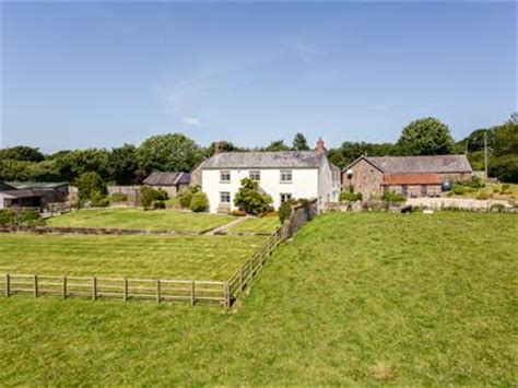 farms for sale uk country equestrian properties land farms woodland