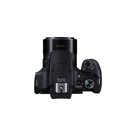 canon powershot sx60 hs digital canon powershot sx60 hs digital