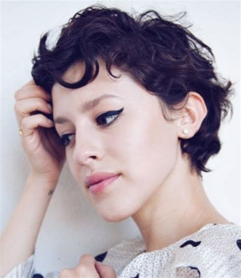 fun short hairstyles 2014 cool short hairstyles for spring pretty designs