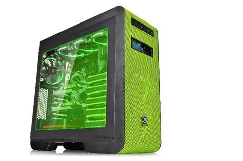 Komputer Gaming Desain Dan Editing komponen utama merakit pc gaming prelo tips