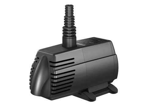 Aquascape Pumps by Aquascape Ultra On Sale