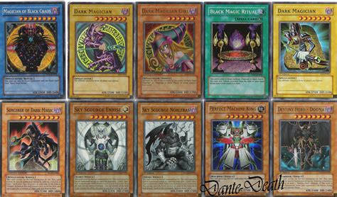 Yugioh Gift Card - very rare yu gi oh cards pictures to pin on pinterest pinsdaddy