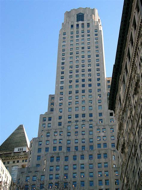 bank of new york bank of new york mellon