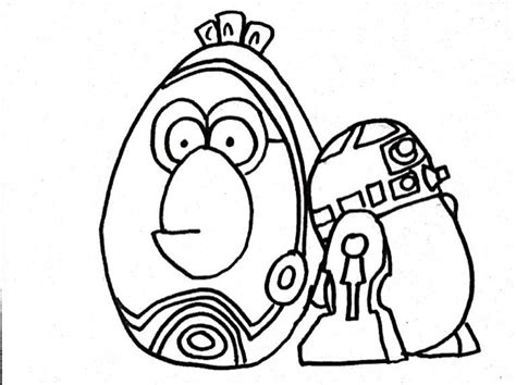 Angry Birds Star Wars Coloring Pages Fantasy Coloring Pages Wars Angry Birds Colouring Pages