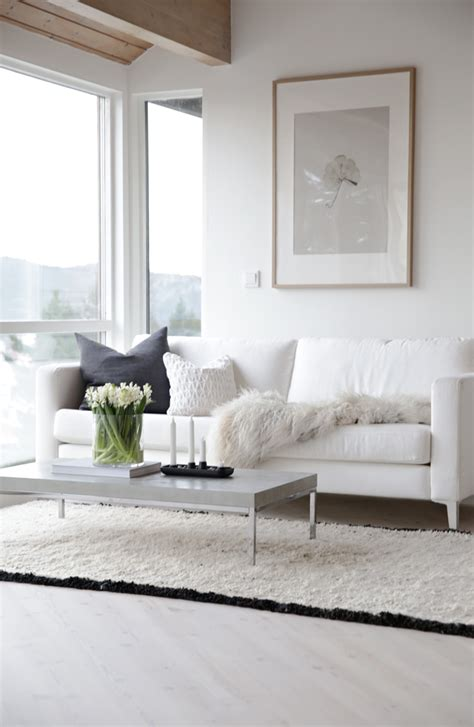 livingroom or living room new living room stylizimo blog bloglovin
