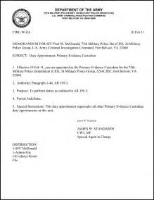 Air Memo For Record Template by Air Memorandum For Record Template Best Template