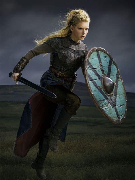 woman warrior 2 youtube vikings season 2 ragnar lothbrok official picture
